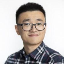 Haobai Guo