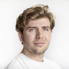 Steven  Hoekstra