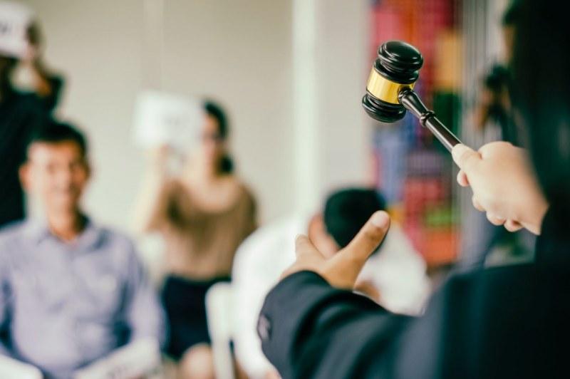 Registration Open for Workshop on Auctions & Bargaining