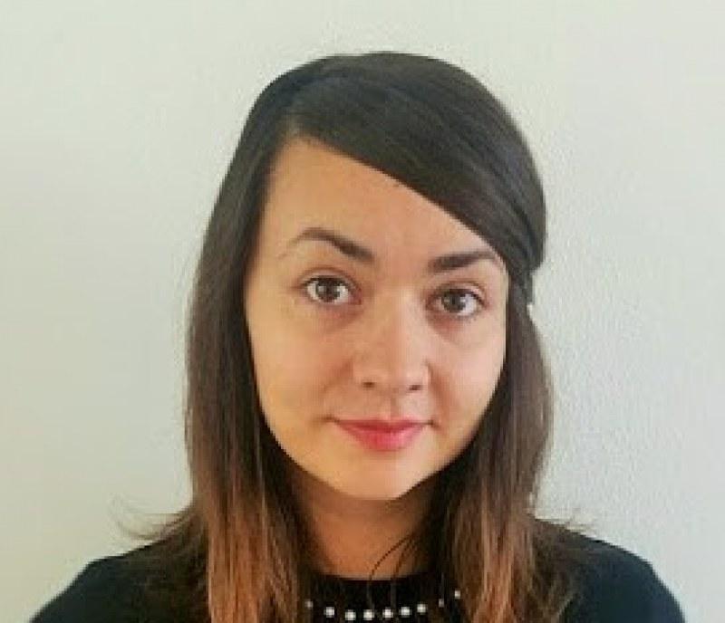 Placement Maria Cotofan: London School of Economics (Centre for Economic Performance)