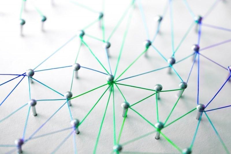 Virtual 4th Dutch Network Economics Day on October 15, 2021