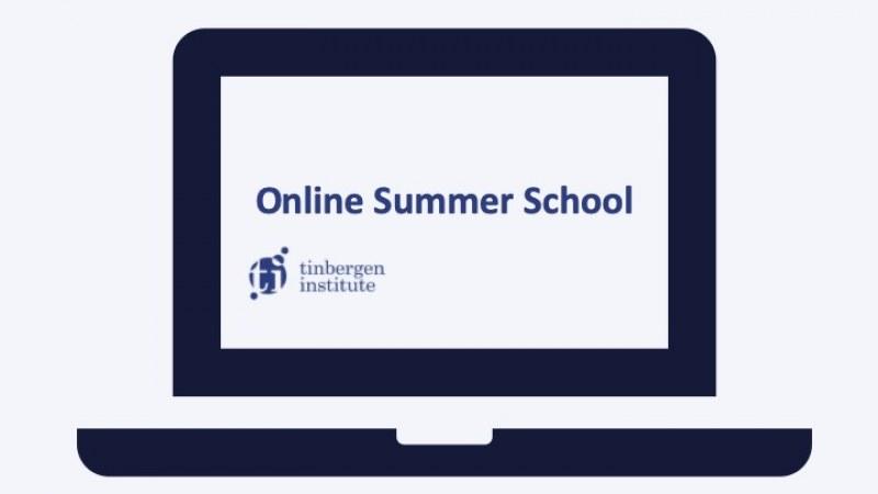 Summer School moves online