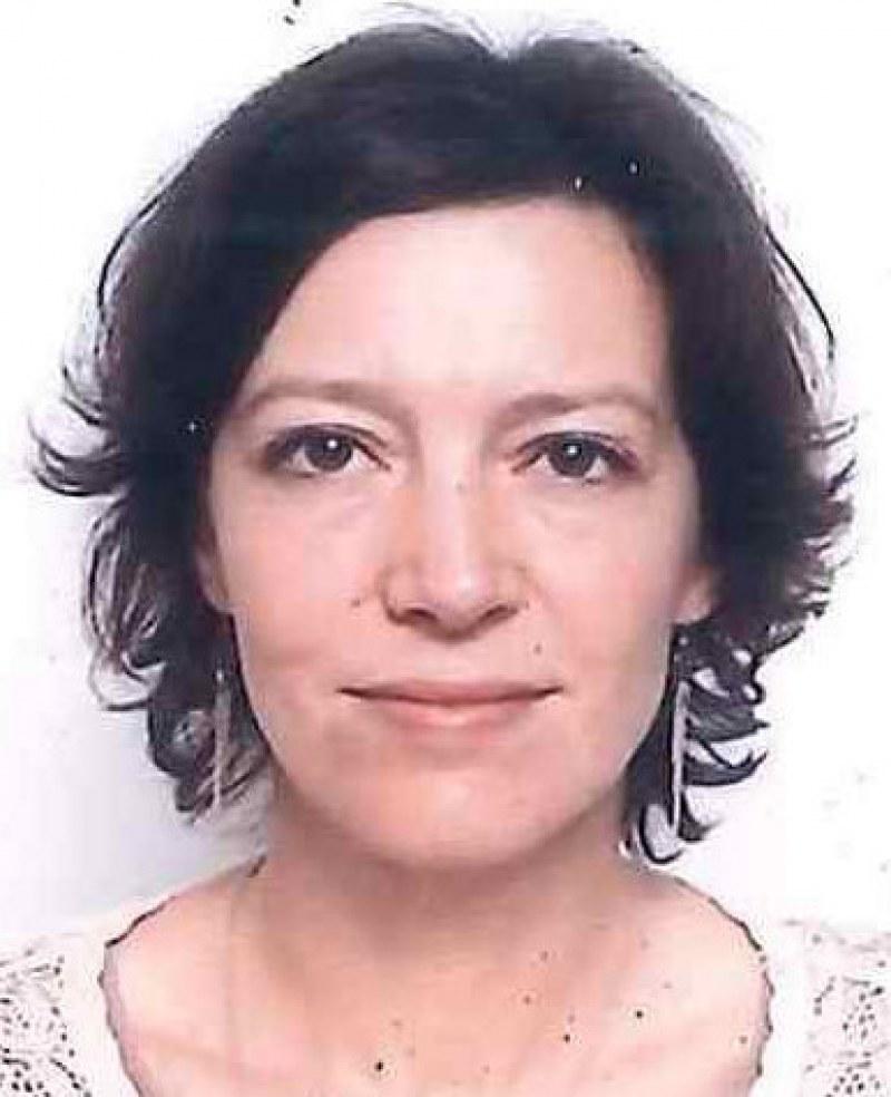 Wendy Janssens appointed as Professor of Development Economics