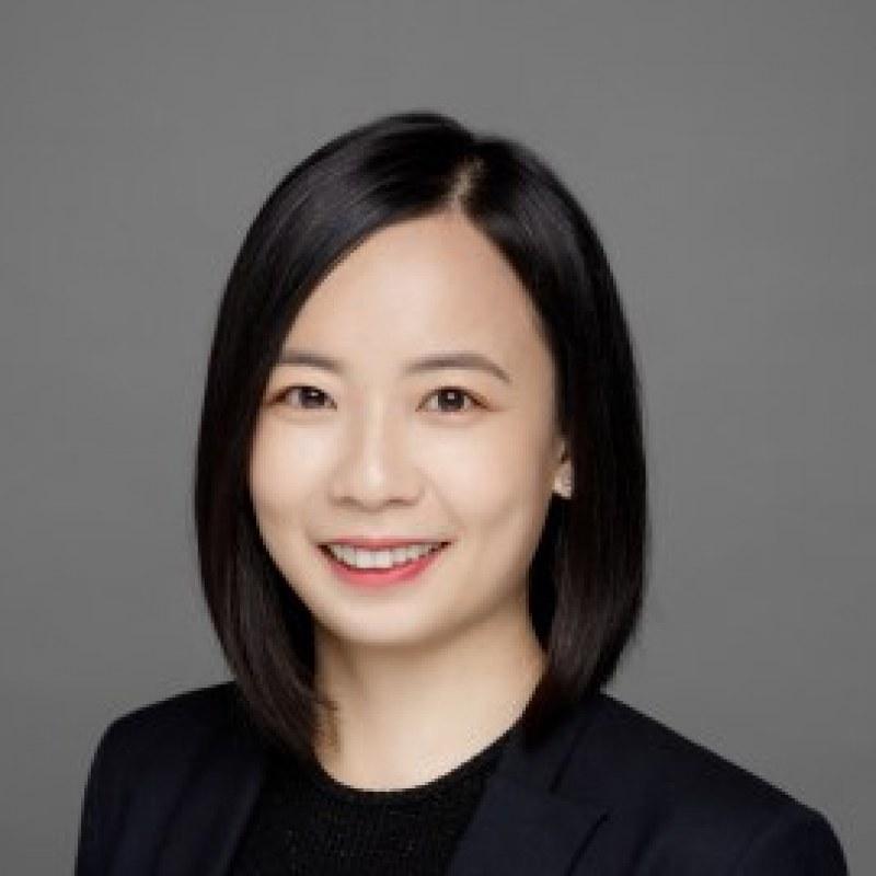 Paper by Xiao Xiao and Zhenzhen Fan published in the Journal of Financial Economics