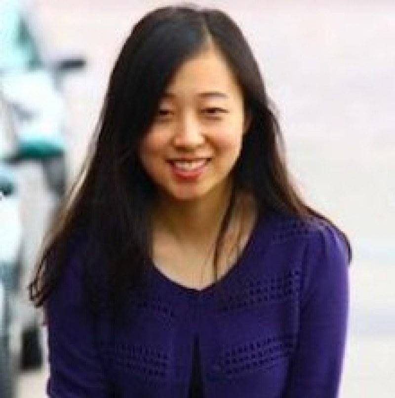 Placement Jingni Yang: Australian National University, Australia