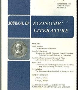 Bargaining Theory with Applications [Review of: A. Muthoo (1999) Bargaining Theory with Applications]