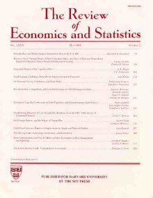 Market access and individual wages: Evidence from China