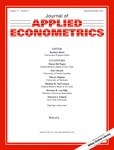 The predictability of aggregate consumption growth in OECD countries