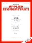 How effective are unemployment benefit sanctions? Looking beyond unemployment exit