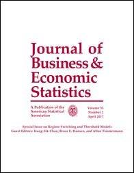 Comment on Forecast Rationality Tests Based on Multi-Horizon Bounds