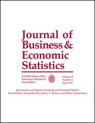 On periodic correlations between estimated seasonal and nonseasonal components for US and  German  unemployment