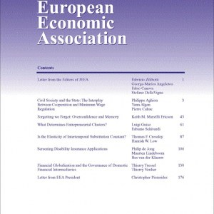 Preferences for redistribution and perceptions of fairness: An experimental study