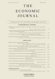 Excess capicity, monopolistic competition, and international transmission of monetary disturbances
