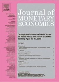 Risk endogeneity at the lender/investor-of-last-resort