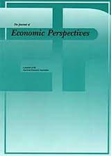 Molecular genetics and economics