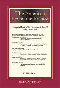 Optimal inflation targets, 'conservative' central banks, and linear inflation contracts: Comment