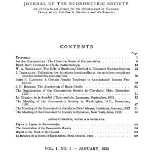 Independence of Irrelevant Alternatives and Revealed Group Preferences