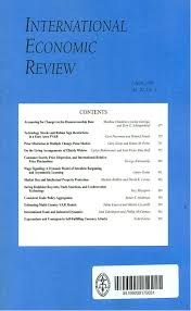 Counseling and monitoring of unemployed workers: Theory and evidence from a controlled social experiment