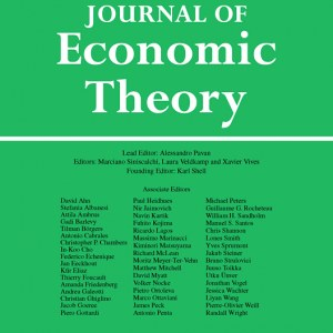 Redistributive Politics with Distortionary Taxation