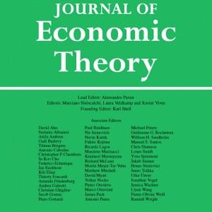 Nonparametric Comparative Revealed Risk Aversion