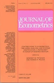 Structure and dynamics in econometrics (editors' introduction)