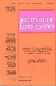Recent advances in Bayesian econometrics