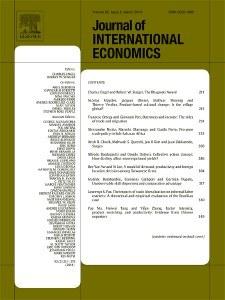 Good mine, bad mine: Natural resource heterogeneity and Dutch disease in Indonesia