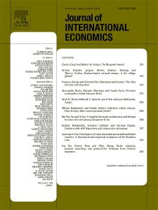 Cascading Trade Protection: Evidence from the US