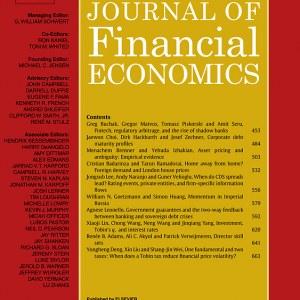 Macroeconomic news and bond market volatility