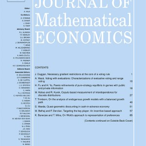 Extreme Points of Two Digraph Polytopes: Description and Applications in Economics and Game Theory