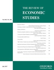 Providing advice to jobseekers at low cost: An experimental study on online advice